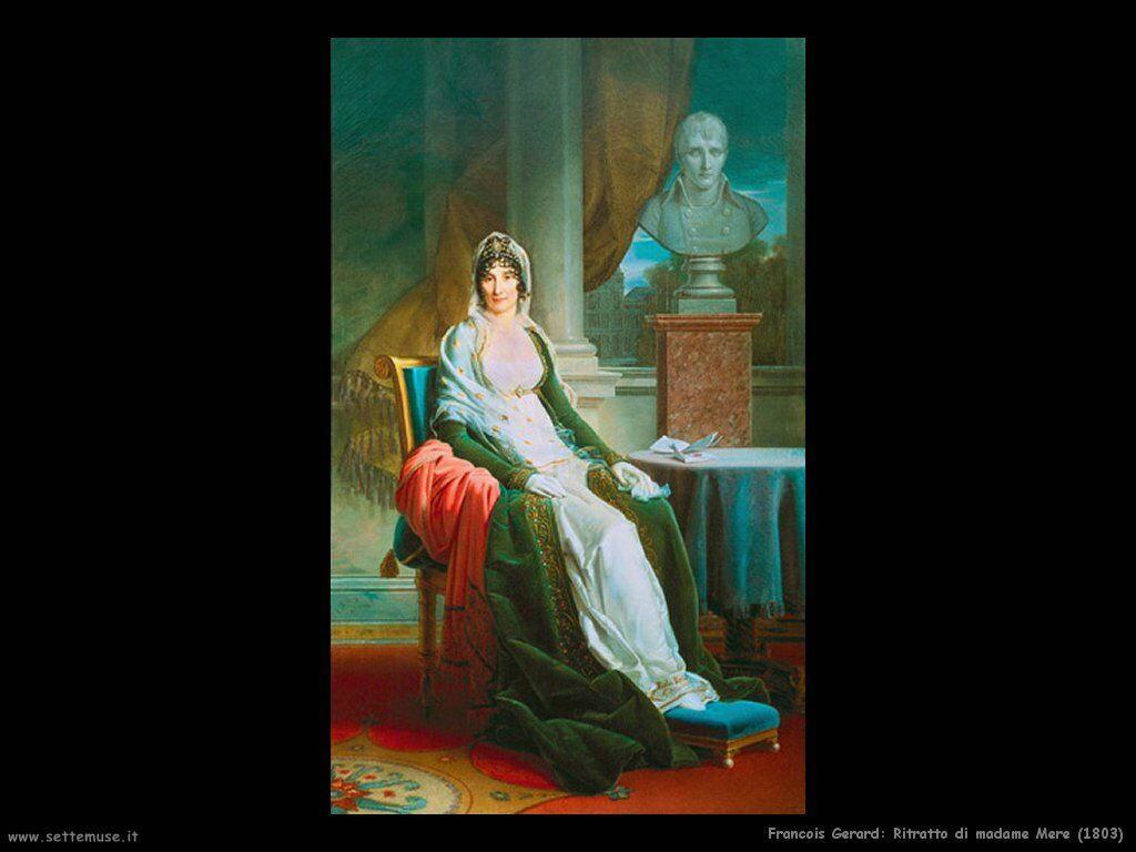 francois_gerar_ritratto_di_madame_mere_1803