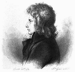 Opera di Francois Gérard