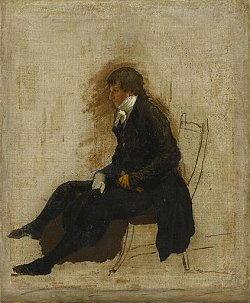 Dipinto di Francois Gérard