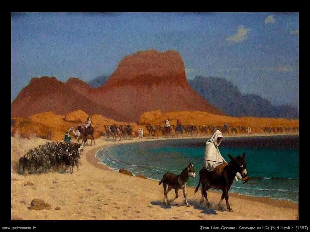 008_carovana_nel_golfo_arabia_1897