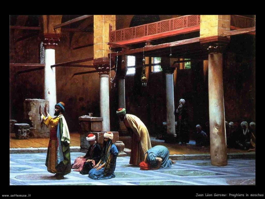 009_preghiera_in_moschea
