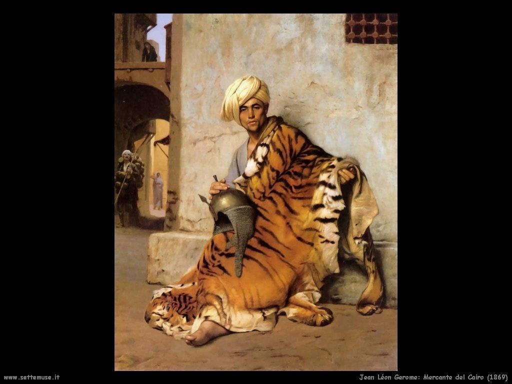 011_mercante_del_Cairo_1869