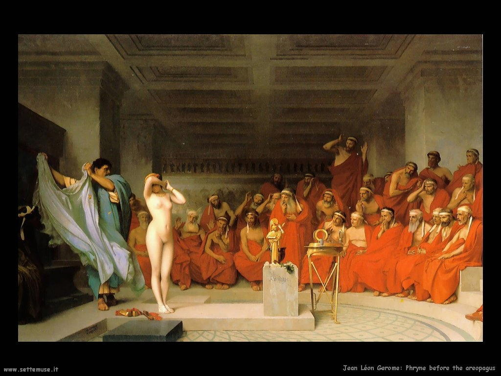 013_phryne_before_the_areopagus
