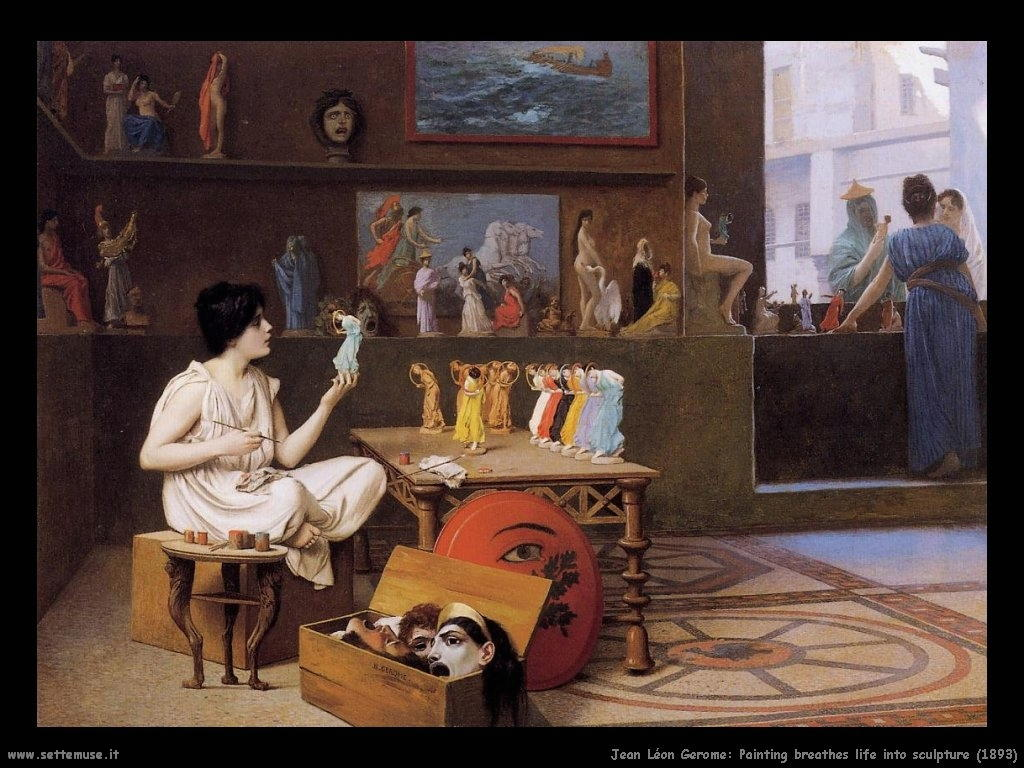 016_Painting_Breathes_Life_into_Sculpture_1893