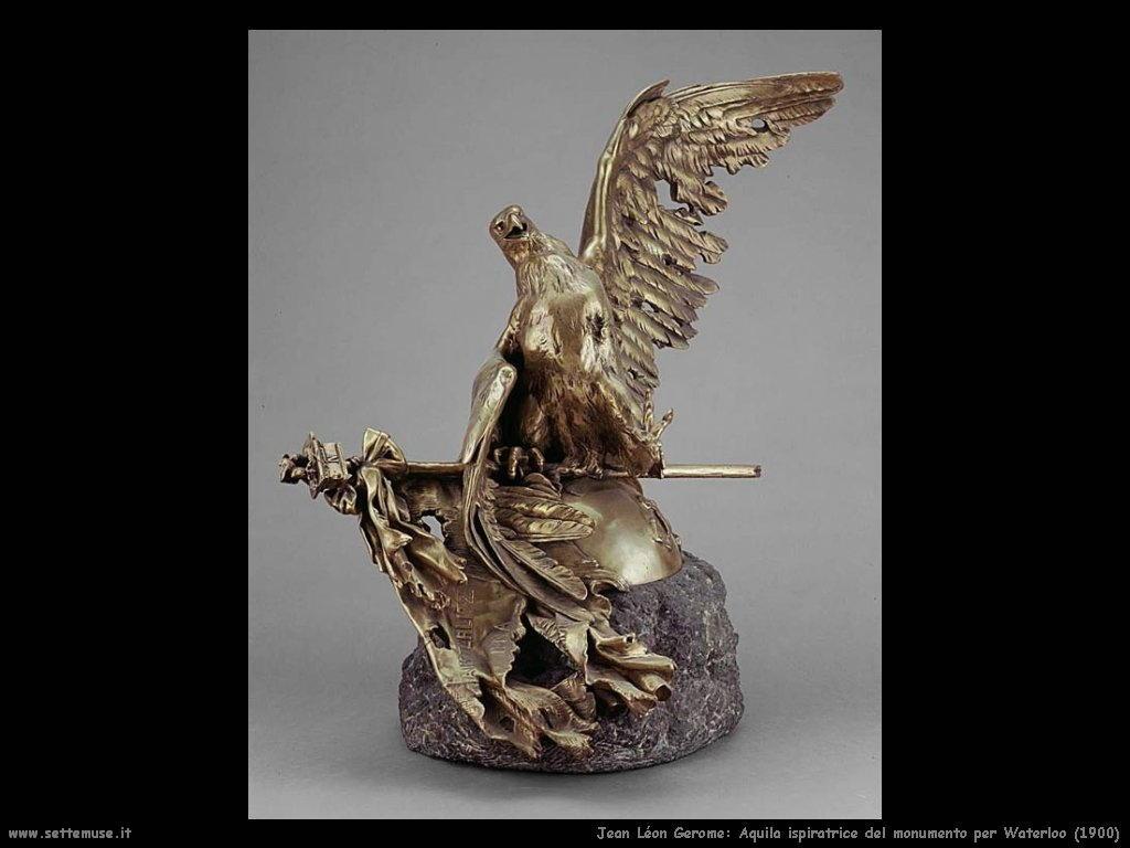 017_aquila_ispiratrice_monumento_waterloo_1900