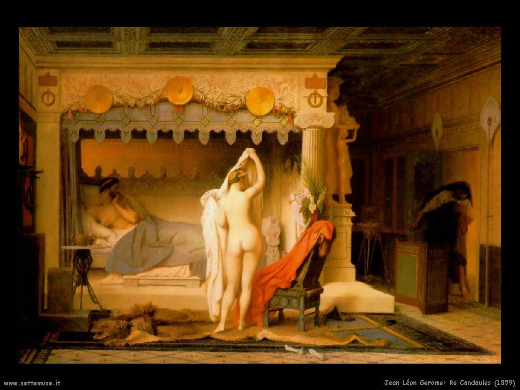 028_re_candaules_1859