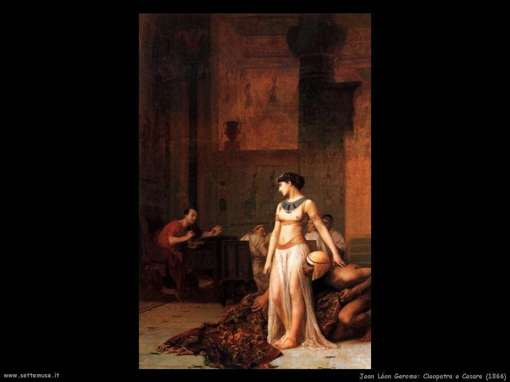 034_cleopatra_e_cesare_1866