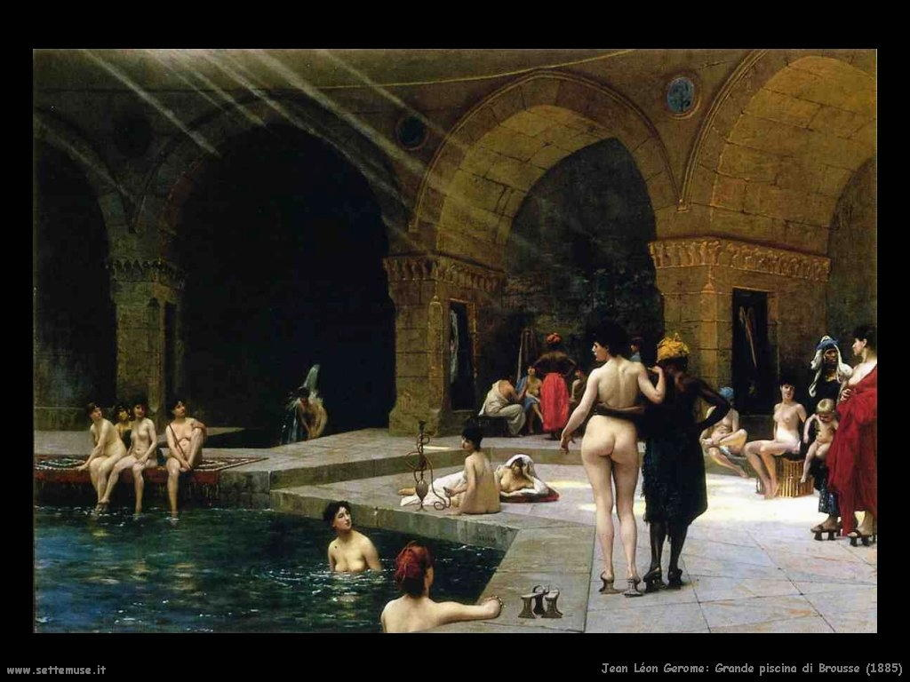 039_grande_piscina_di_brousse_1885