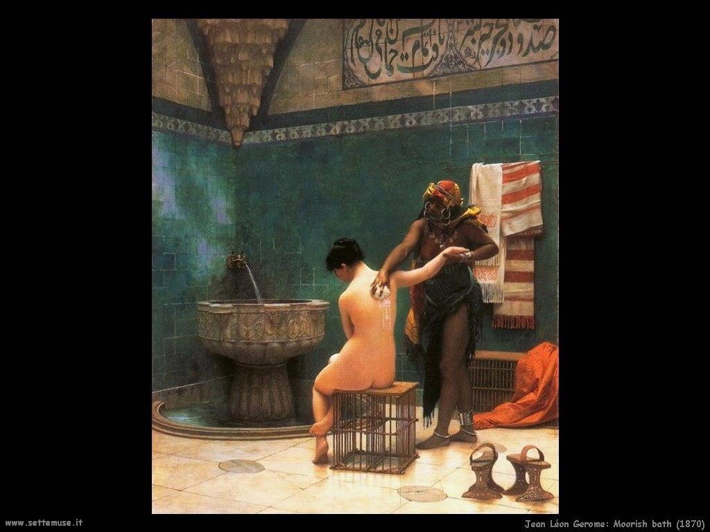 040_moorish_bath_1870