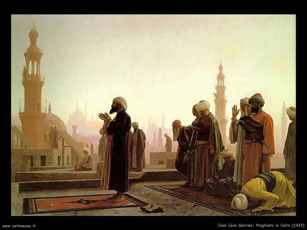 041_preghiera_in_cairo_1865