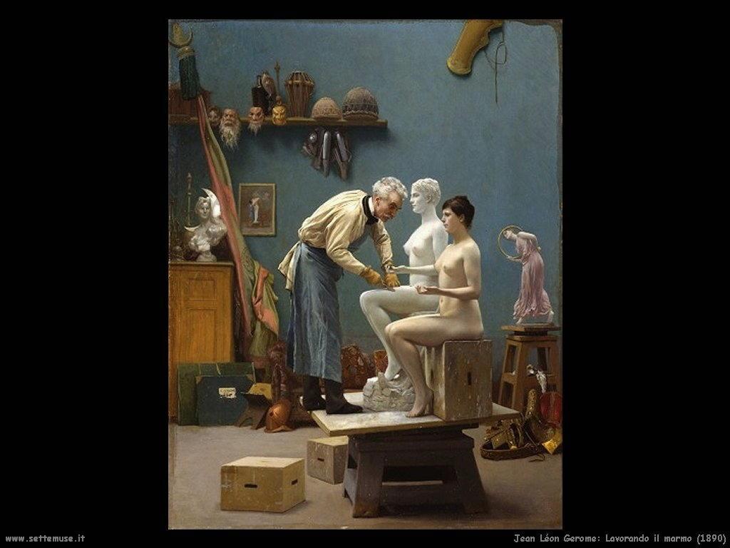 043_lavorando_il_marmo_1890