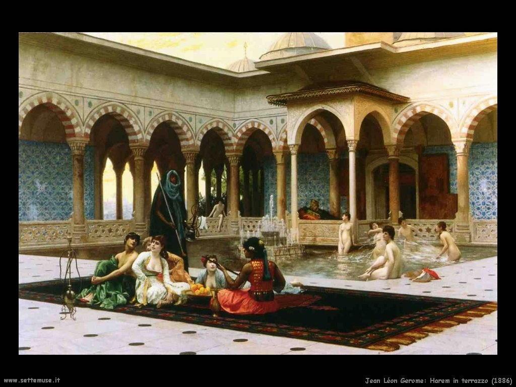 044_harem_in_terrazzo_1886