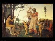 jean_leon_gerome_048_anacreonte_bacco_e_amore_1848