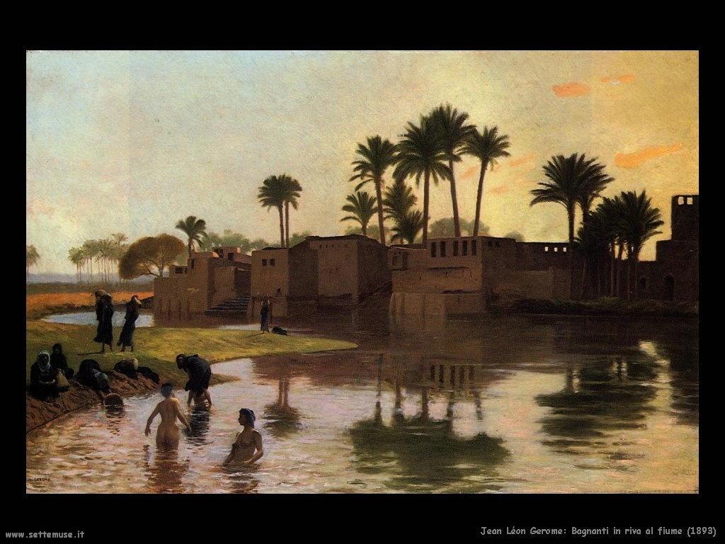 049_bagnanti_in_riva_al_fiume_1893