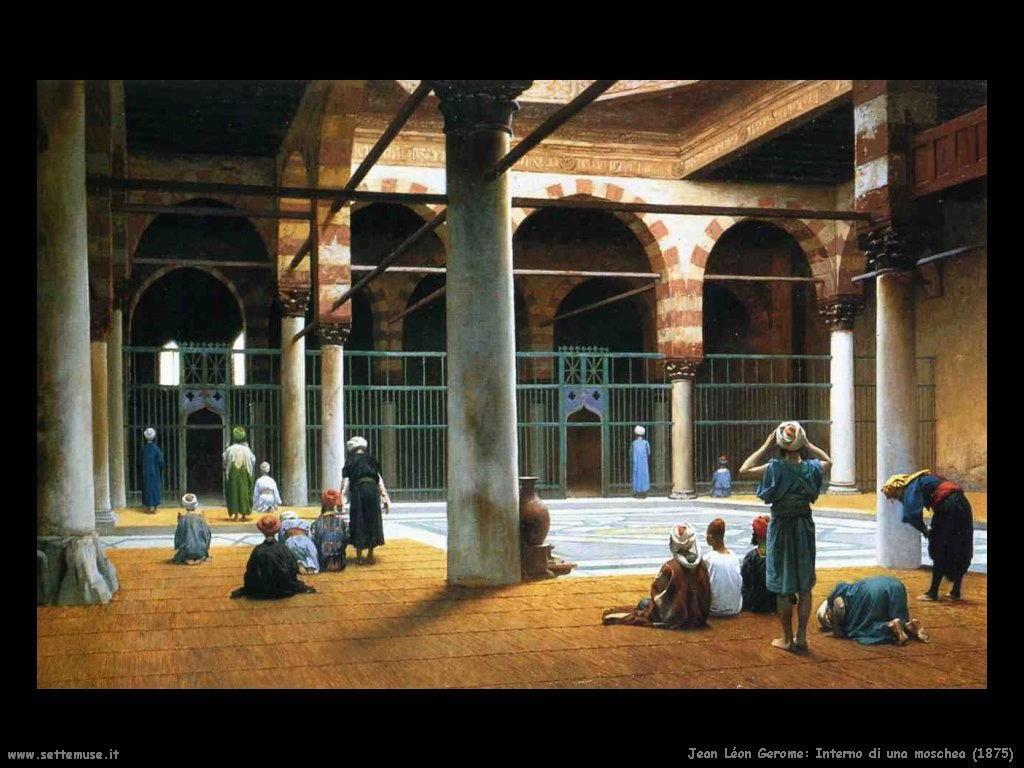 051_interno_di_una_moschea_1875