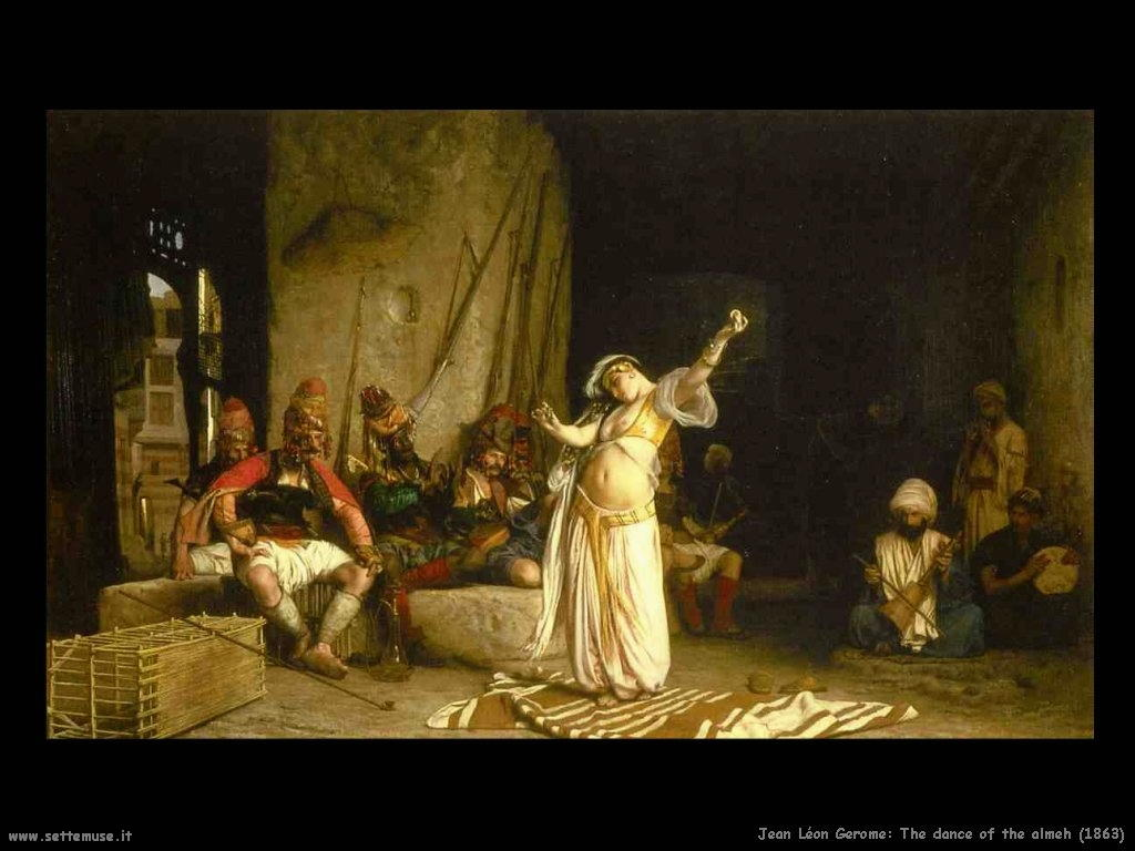 054_the_dance_of_the_almeh_1863