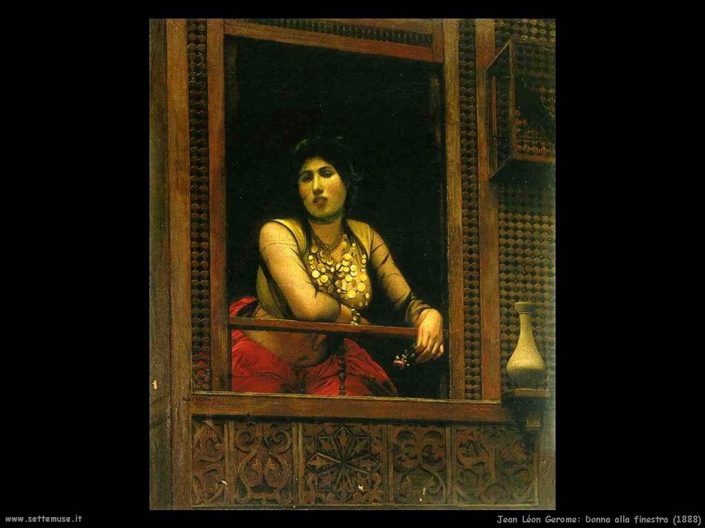 058_donna_alla_finestra_1888