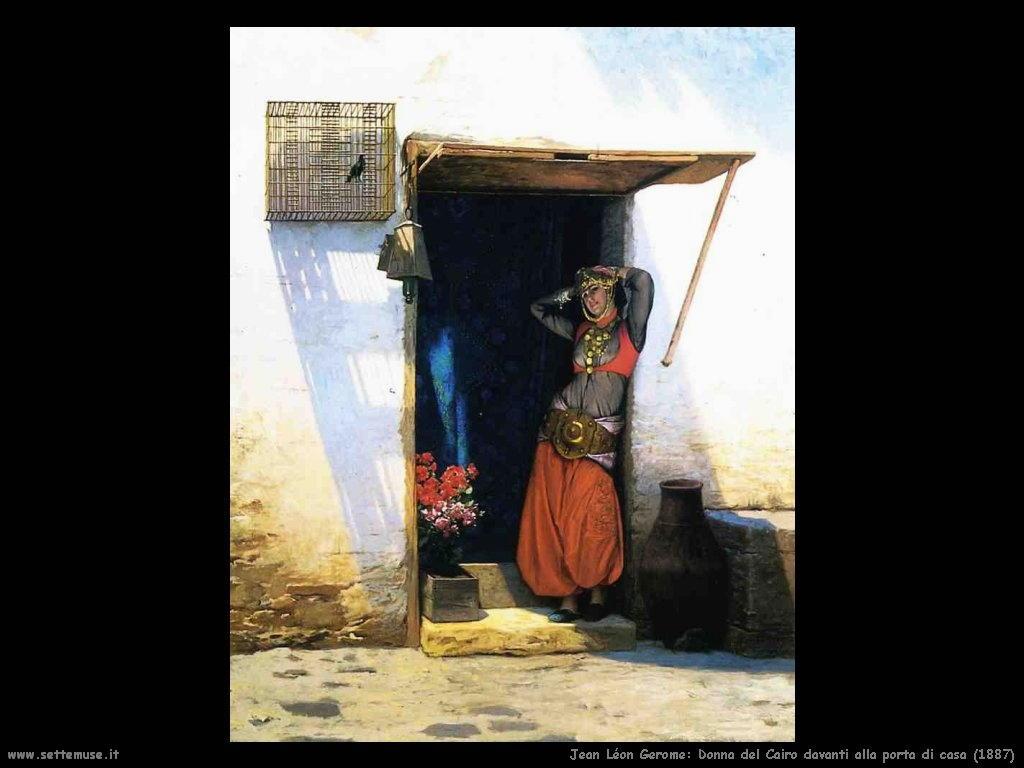 059_donna_del_cairo_alla_porta_1887