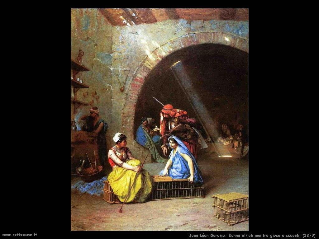 062_almeh_gioca_a_scacchi_1870
