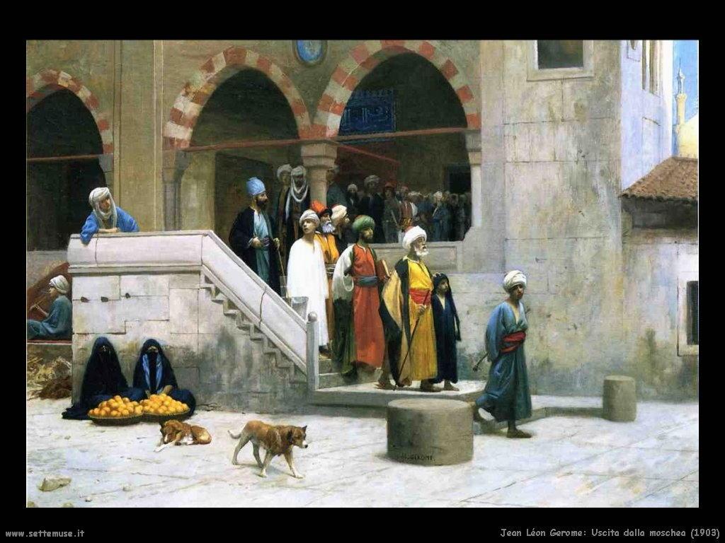 066_uscita_dalla_moschea_1903
