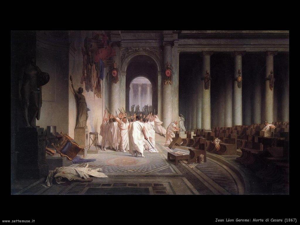 069_morte_di_cesare_1867