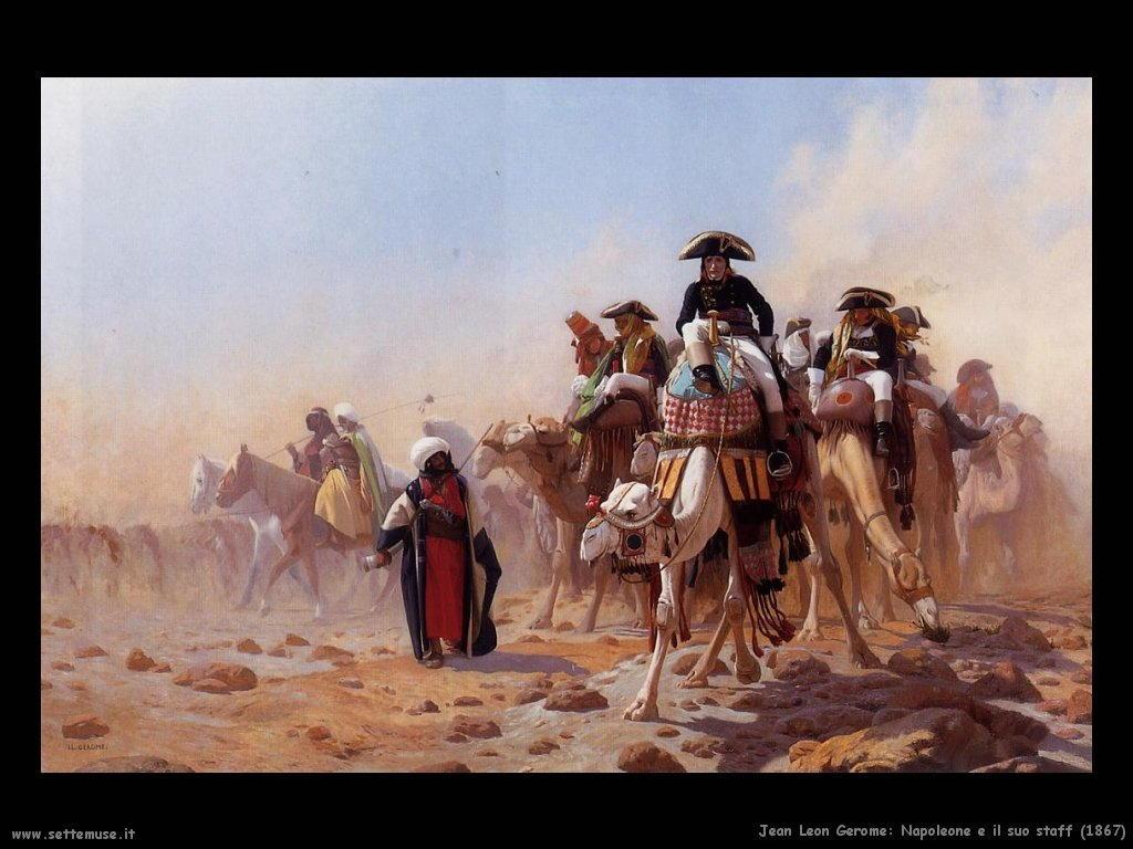073_napoleone_e_il_suo_staff_1867
