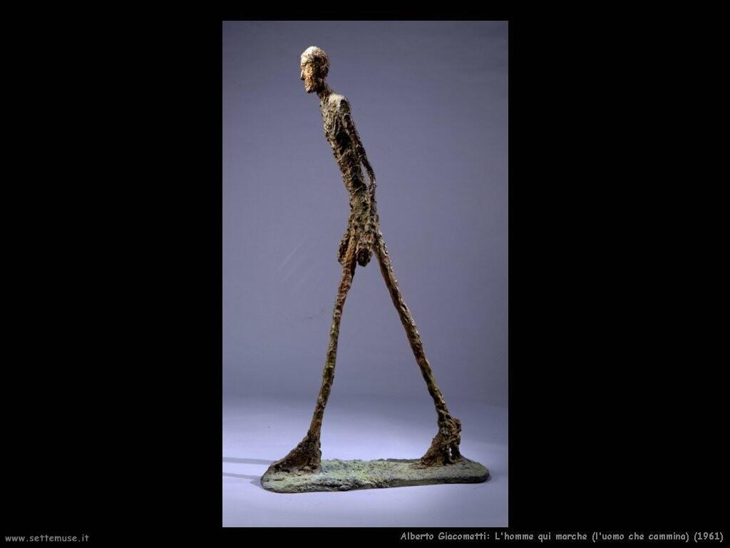 alberto_giacometti_l_homme_qui_marche_uomo_che_cammina1961