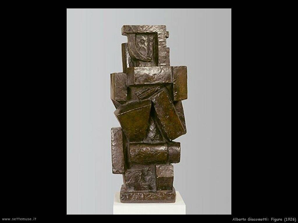 alberto_giacometti_figura_1926