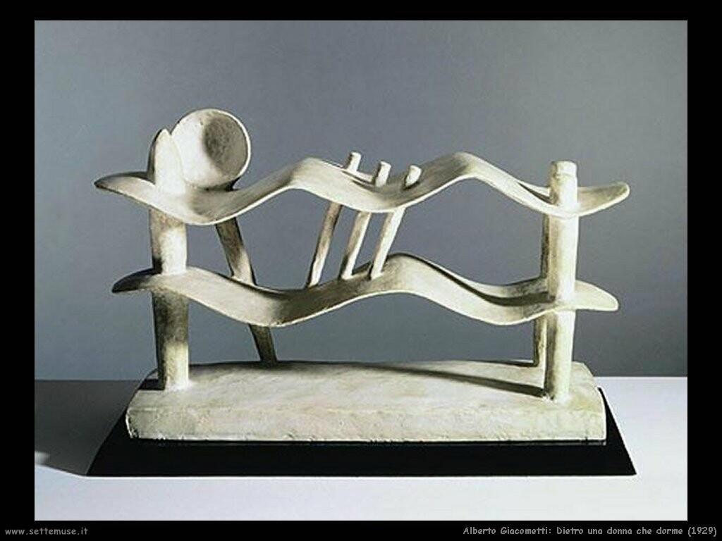 alberto_giacometti__dietro_una_donna_che_dorme_1929