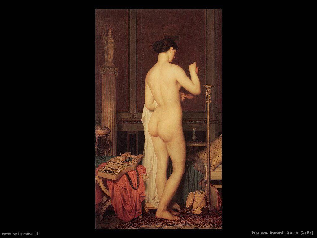charles_gleyre_saffo_1867