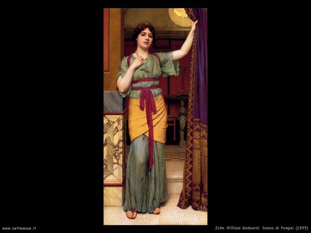 002_donna_di_pompei_1895