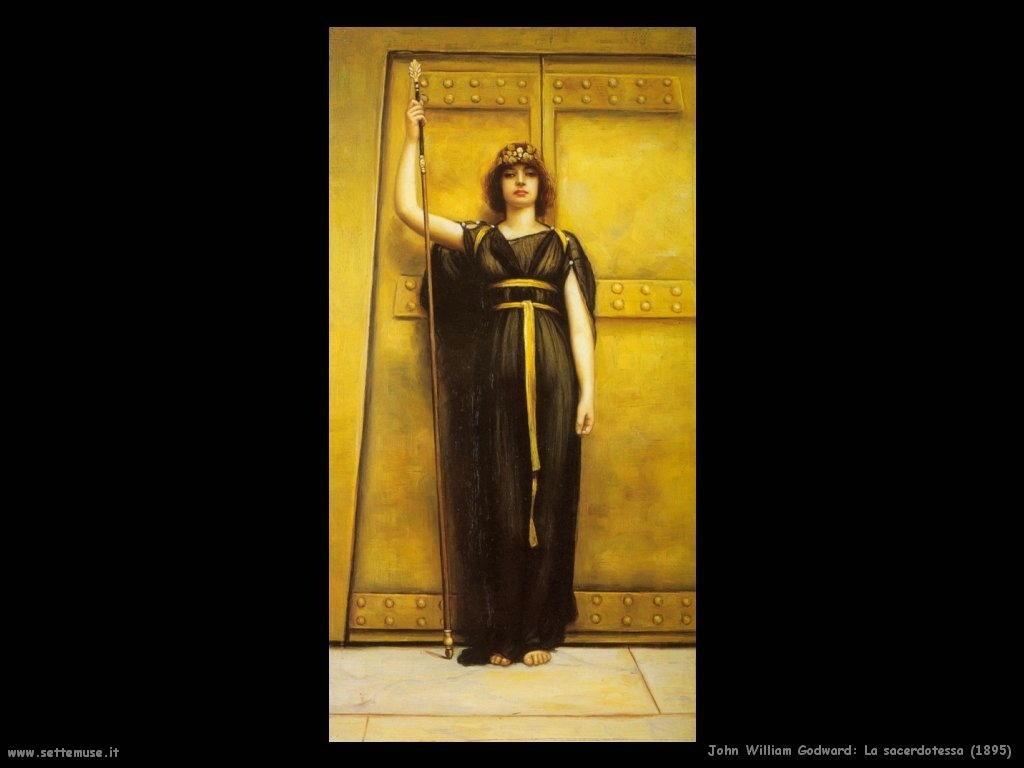 009_la_sacerdotessa_1895