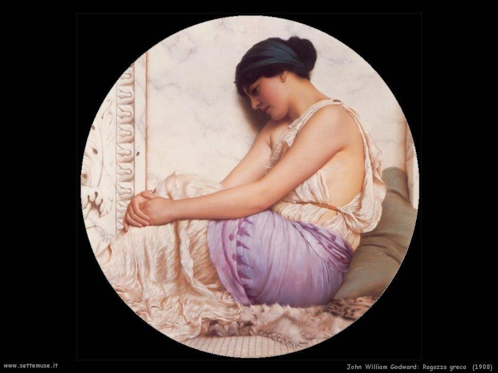016_ragazza_greca_1908