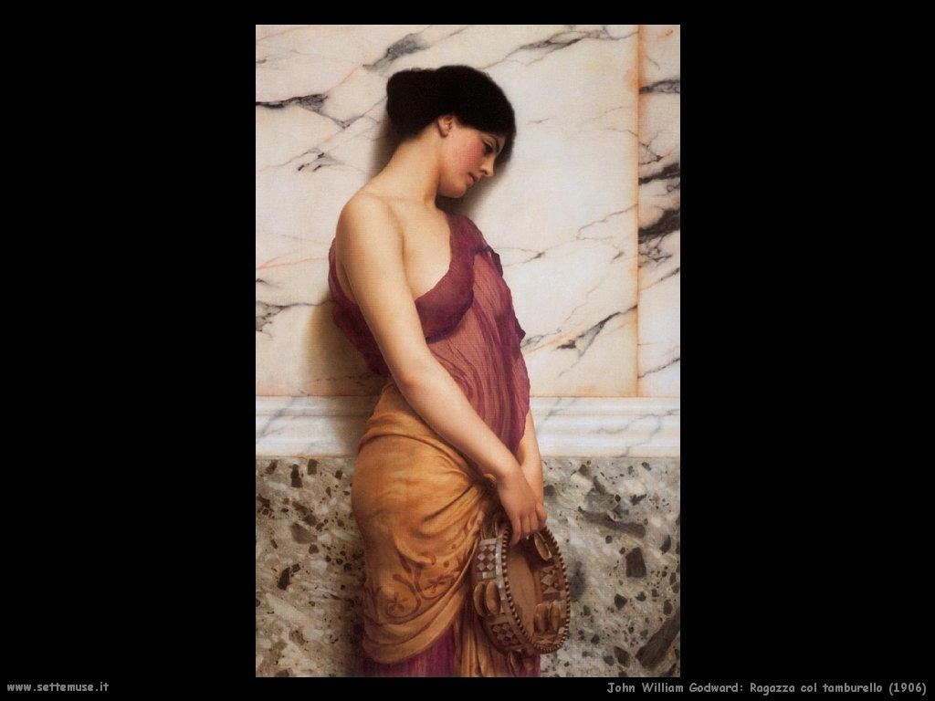 017_ragazza_col_tamburello_1906