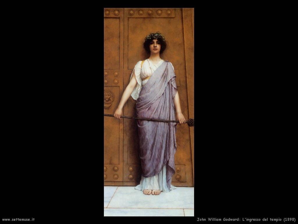 018_ingresso_del_tempio_1898