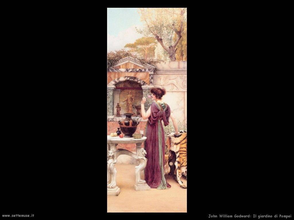 020_giardino_di_pompei