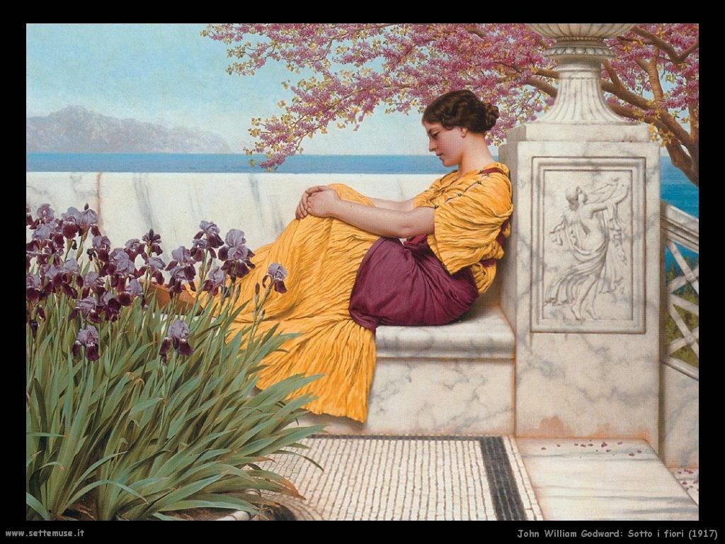 023_sotto_i_fiori_1917