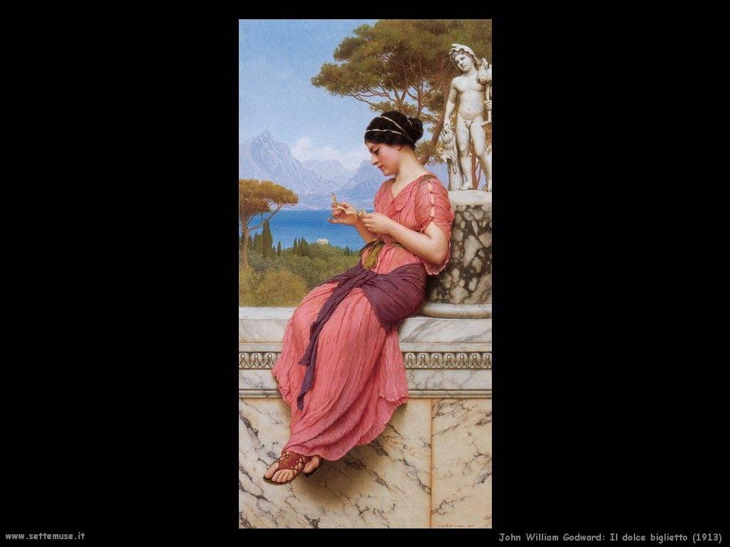 028_il_dolce_biglietto_1913