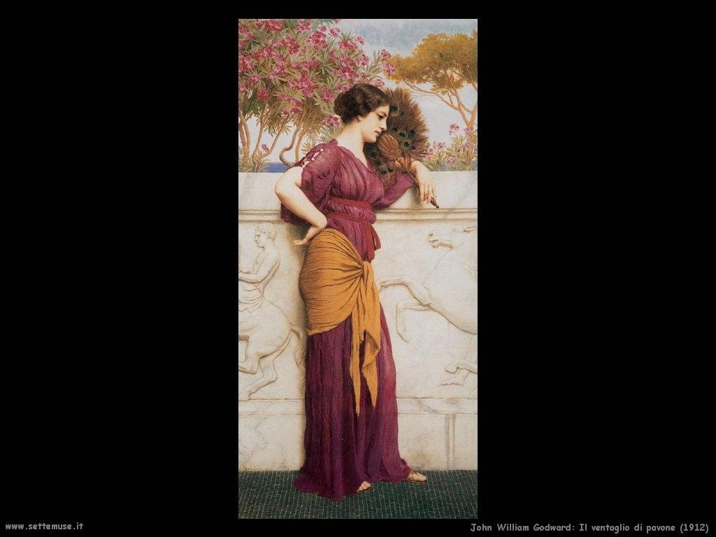 033_ventaglio_di_pavone_1912