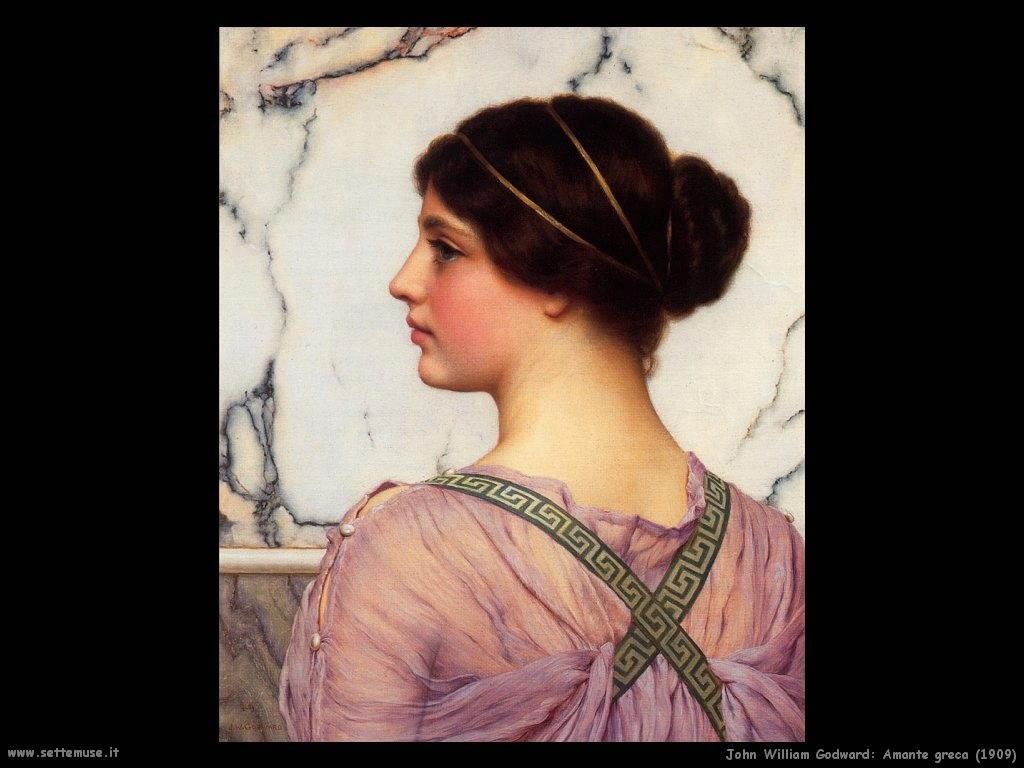 035_amante_greca_1909