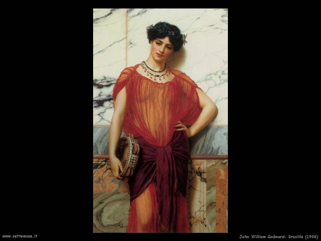 038_drusilla_1906