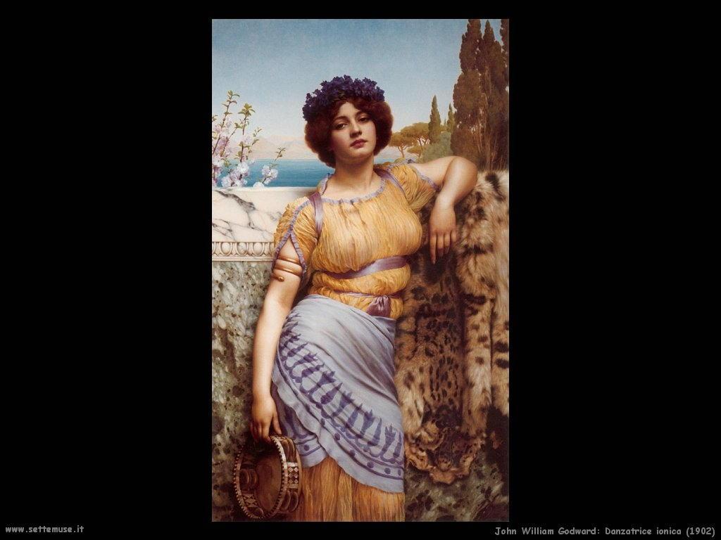 043_danzatrice_ionica_1902