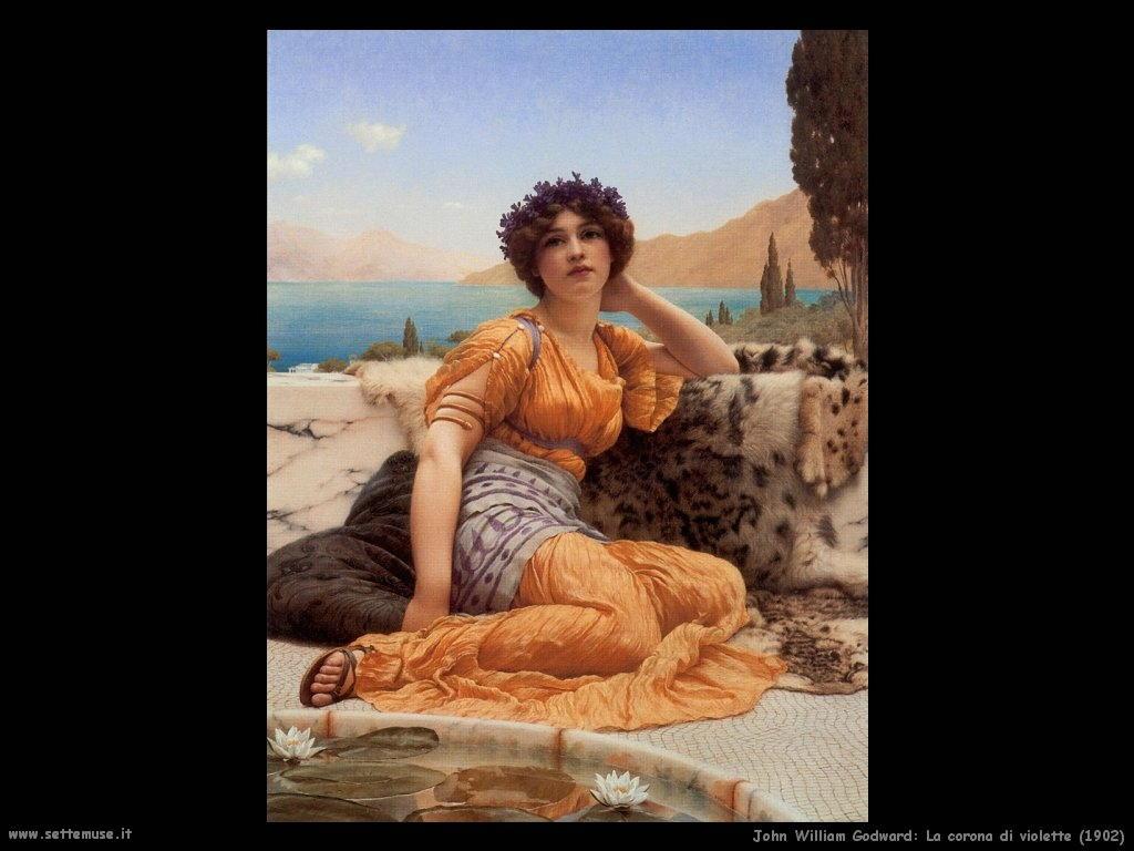 044_corona_di_violette_1902