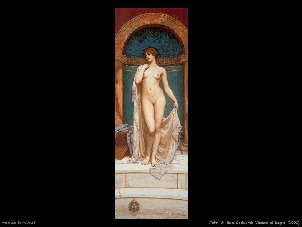 john_william_godward_046_venere_al_bagno_1901