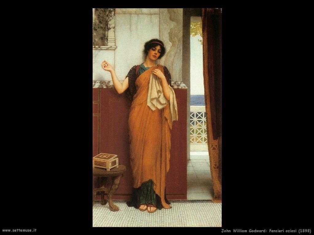 050_pensieri_oziosi_1898