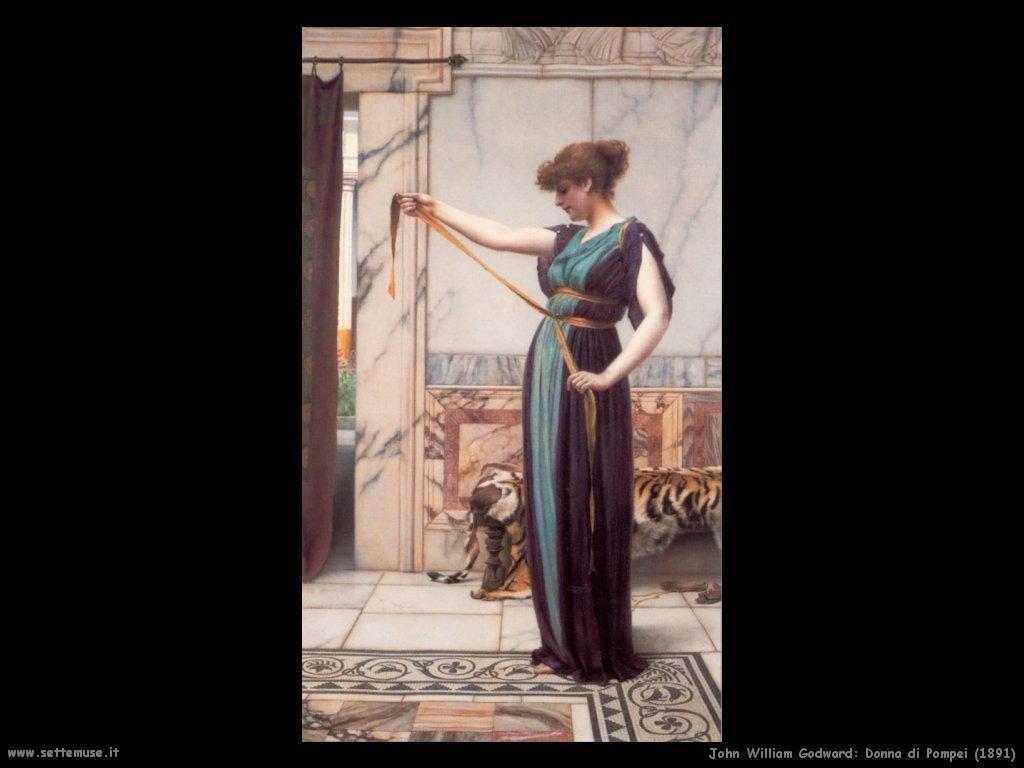 056_donna_di_pompei_1891