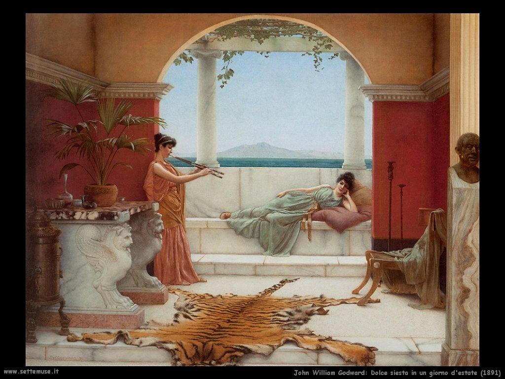 059_dolce_siesta_in_un_giorno_d_estate_1891