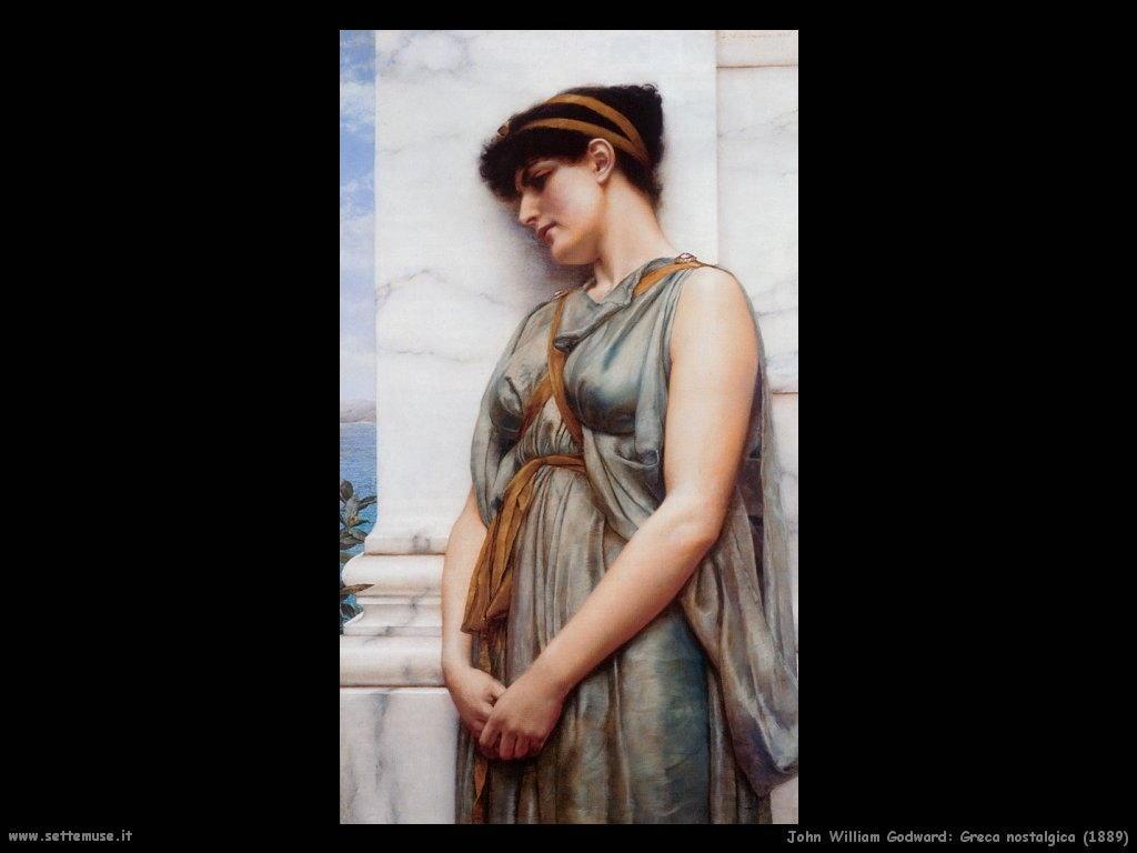 061_greca_nostalgica_1889