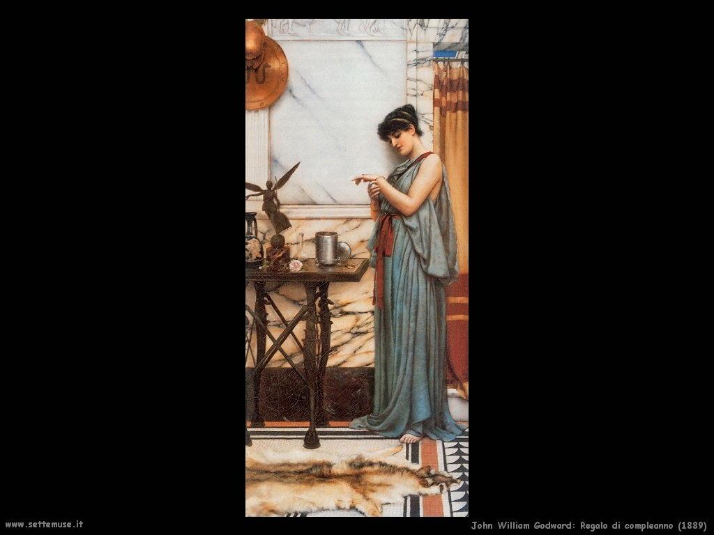 062_regalo_del_compleanno_1889