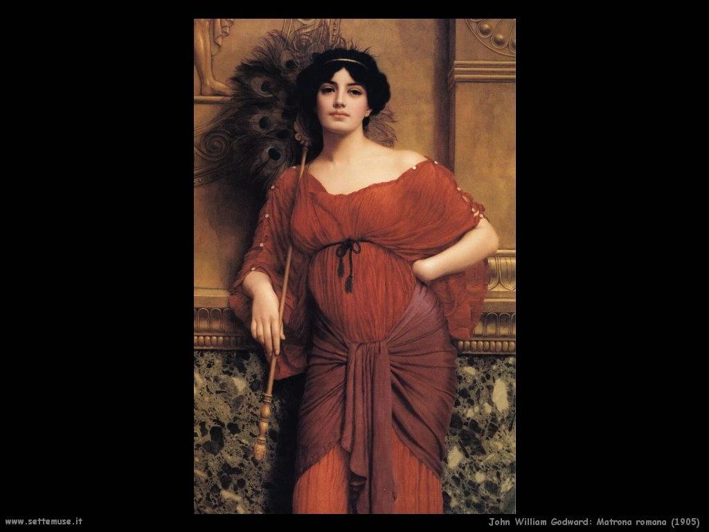 070_matrona_romana_1905
